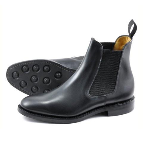 loake-shoemakers-blenheim-black