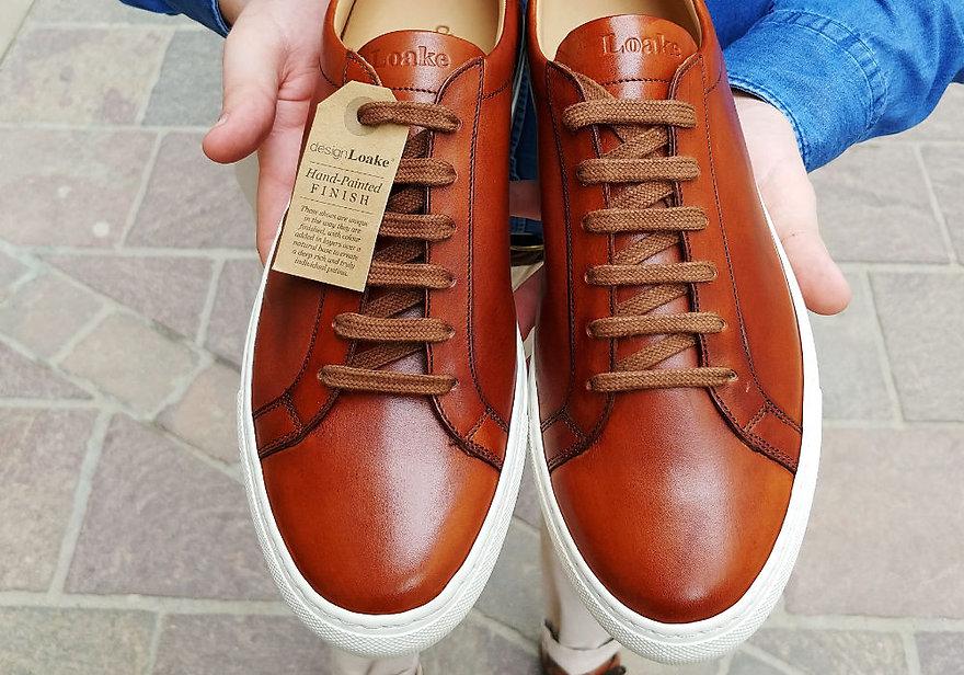 slider - loakepolska - sneakers2.jpg