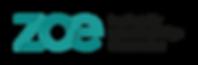 ZOE_Logo_XXL.png