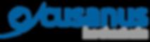 cusanus_logo_groß.png