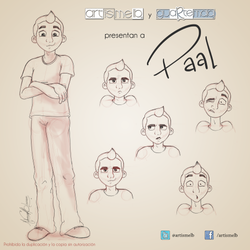 (2013.10.21) Paal.png