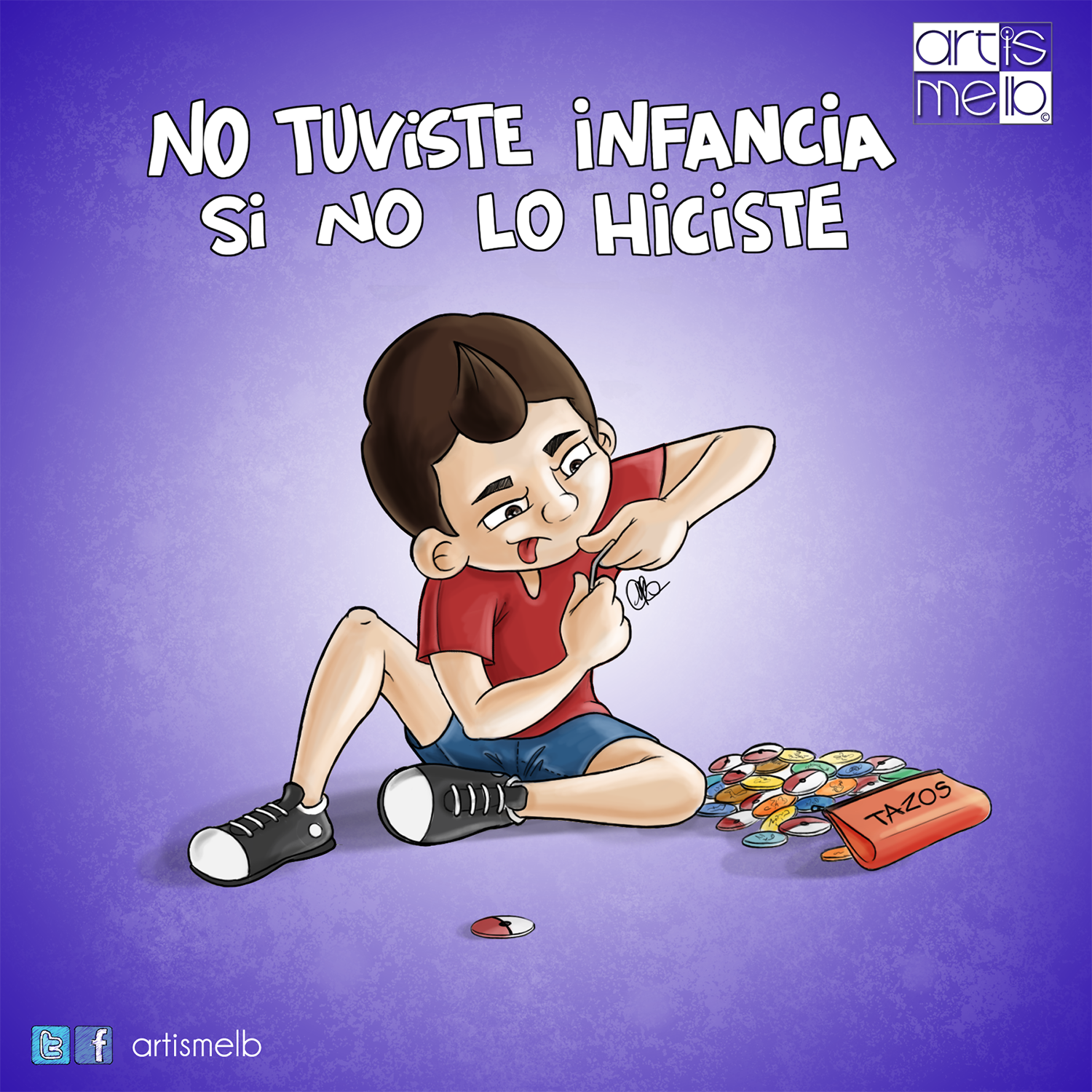 (2013.11.26) notuvisteinfancia02.png