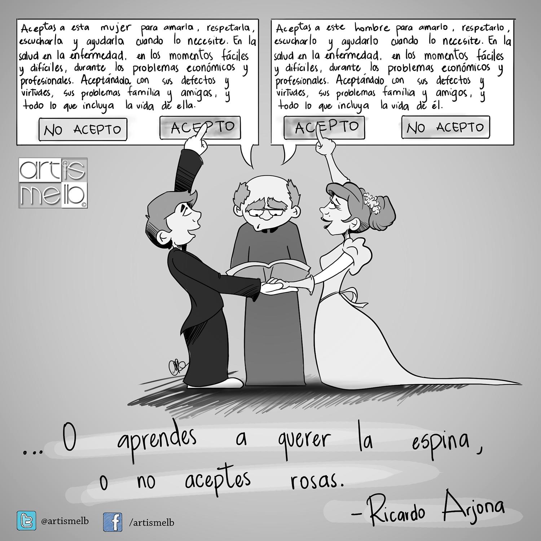 (2013.11.02)-espinasrosas