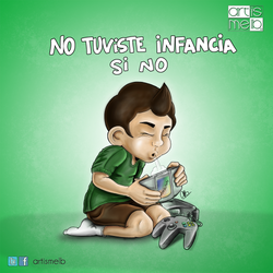 (2013.11.23) notuvisteinfancia01.png