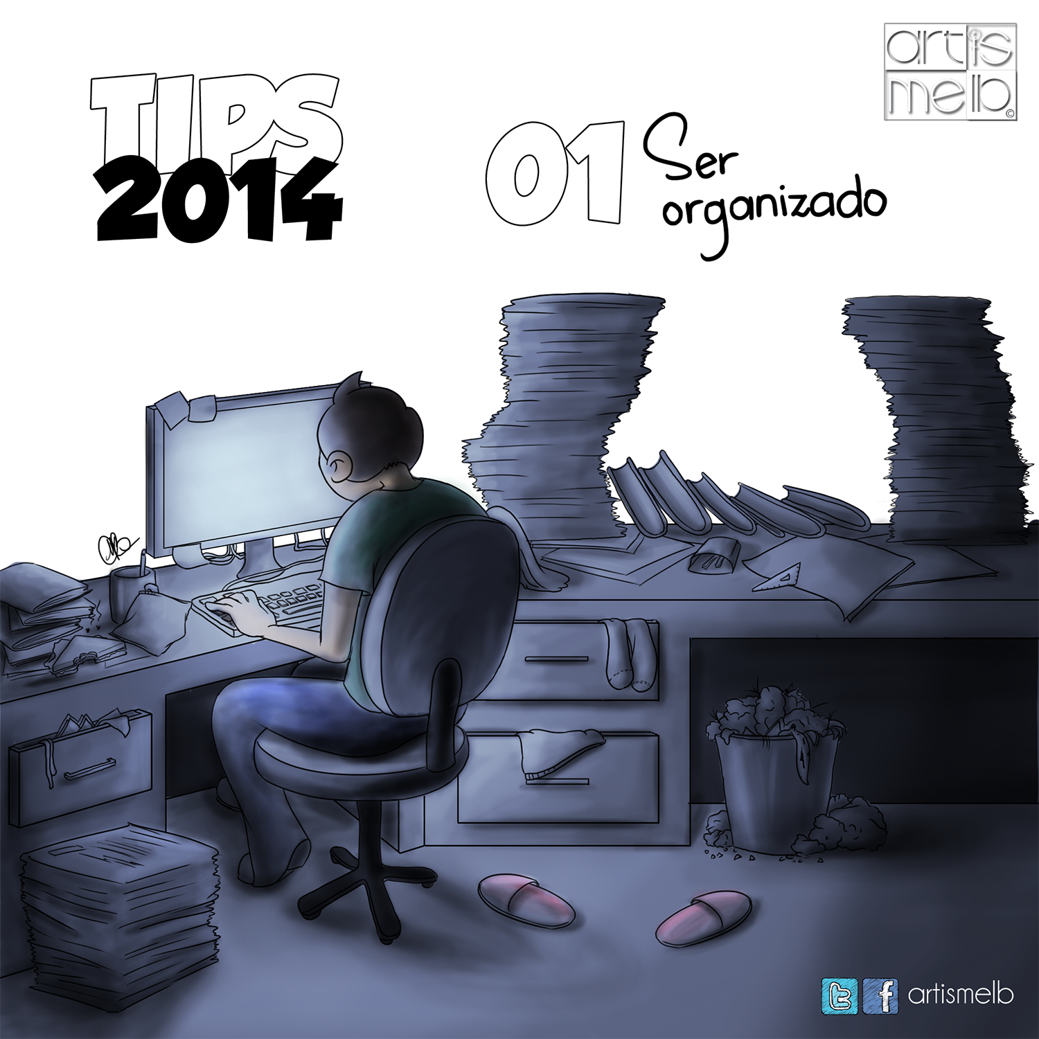 (2014.01.10) tip2014_01.png