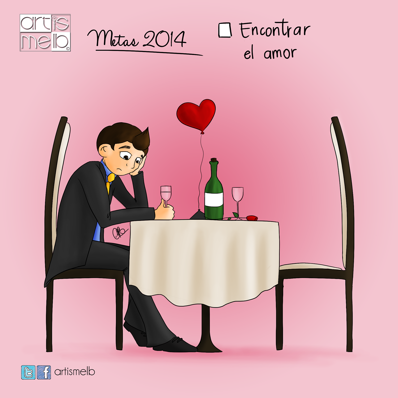 (2013.12.30) pareja.png
