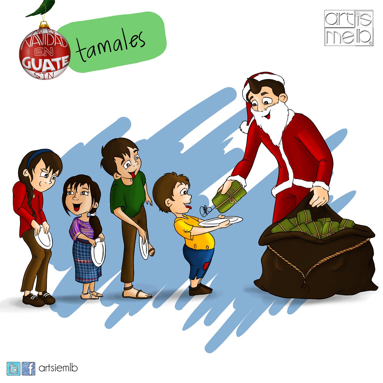 (2013.12.18) tamales.png