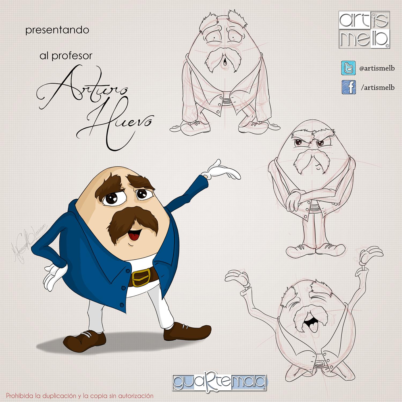(2013.10.30) ArturoHuevo02.png