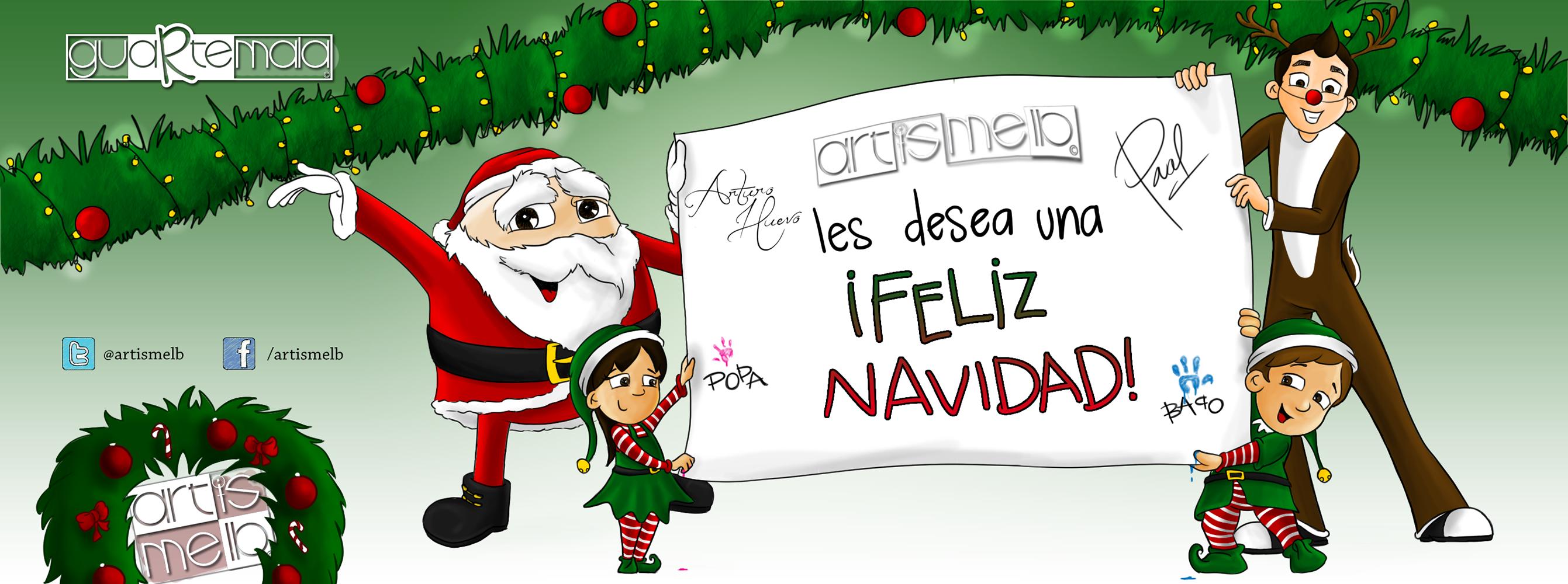 (2013.12.16) Navidad_cover