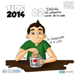 (2014.01.11) tip2014_02.png