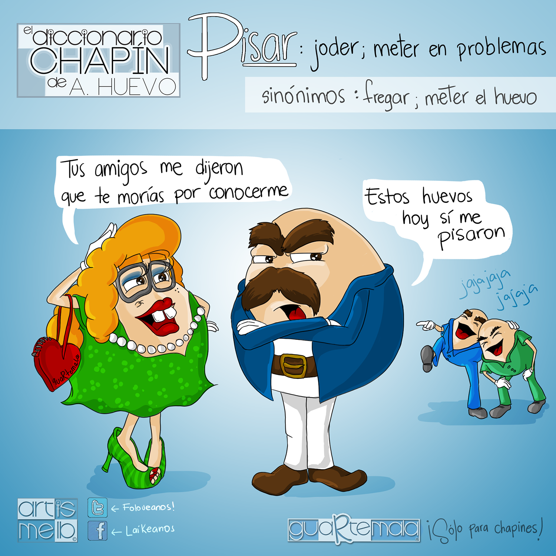 (2013.11.20) ArturoHuevopag5.png
