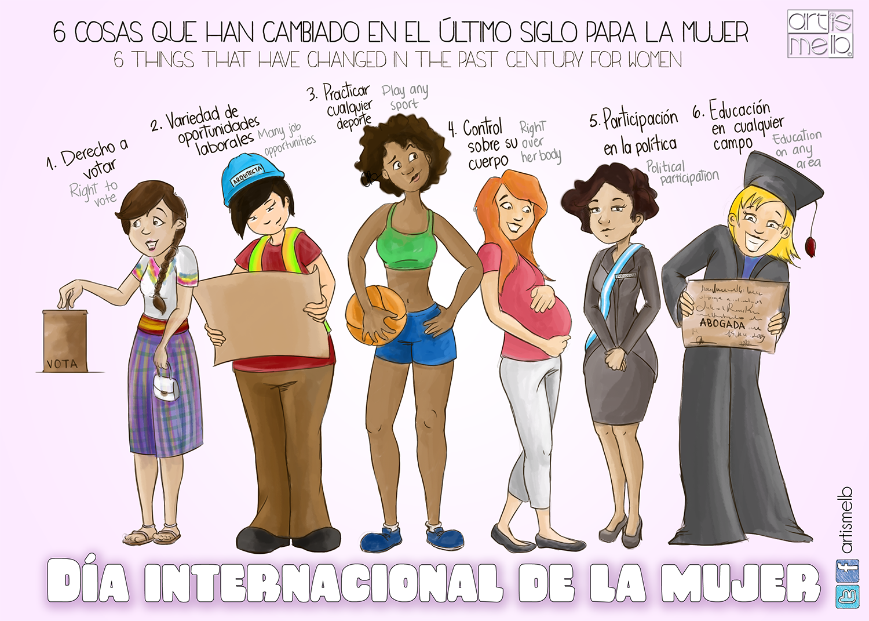 (2014.03.7) international_woman