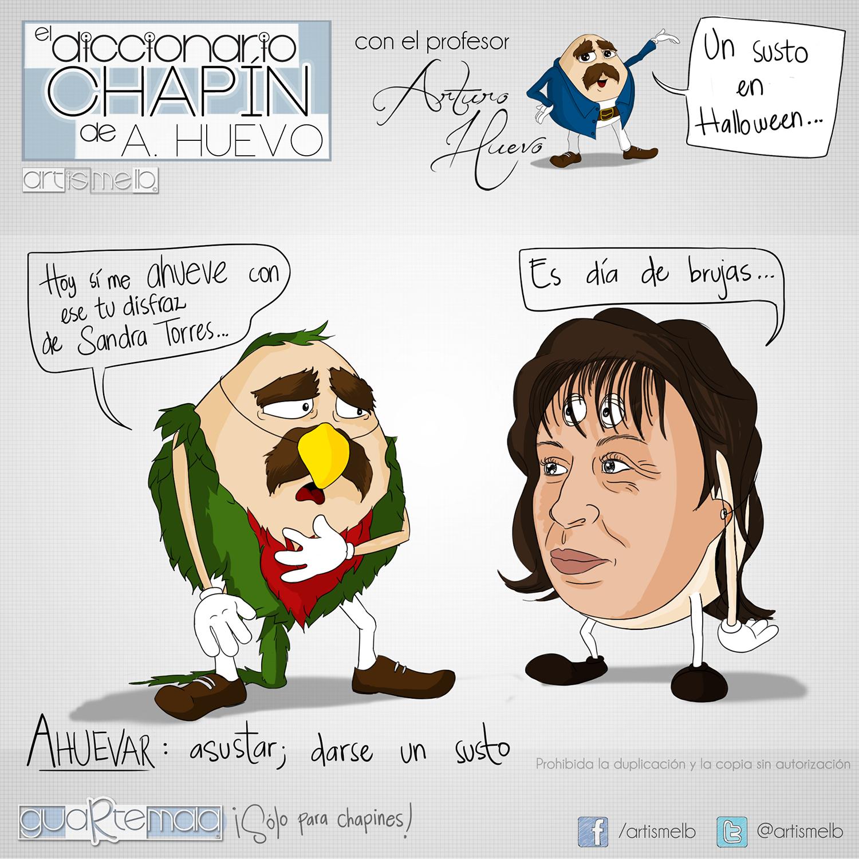 (2013.10.31) ArturoHuevopag2.png