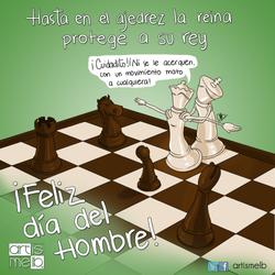 (2013.11.19)_día_del_hombre