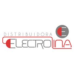 Electrolina Logo Final