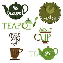 Tea Logo (comission)
