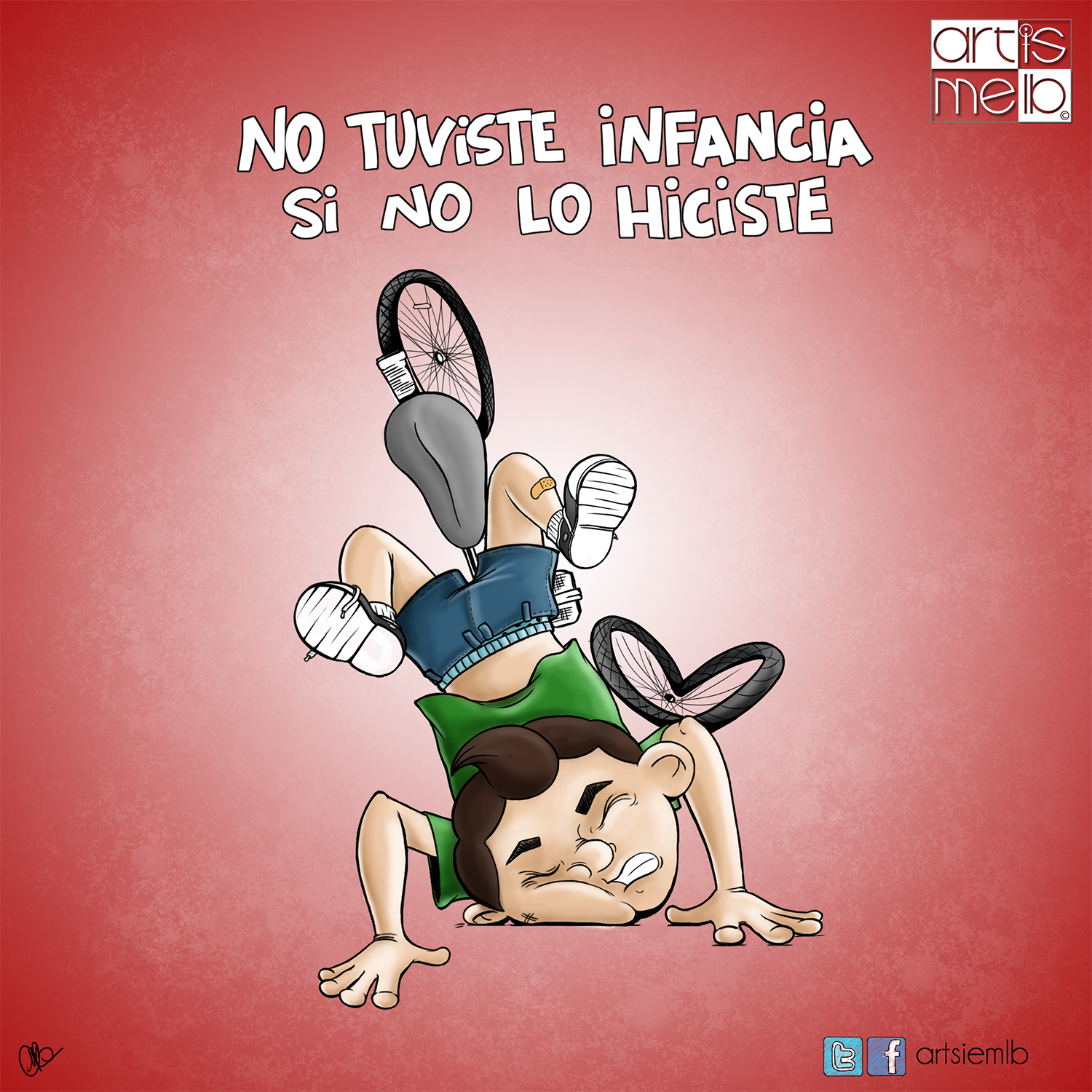 (2013.12.10) notuvisteinfancia04.png