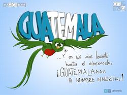 (2013.02.13)-guatemalainmortal