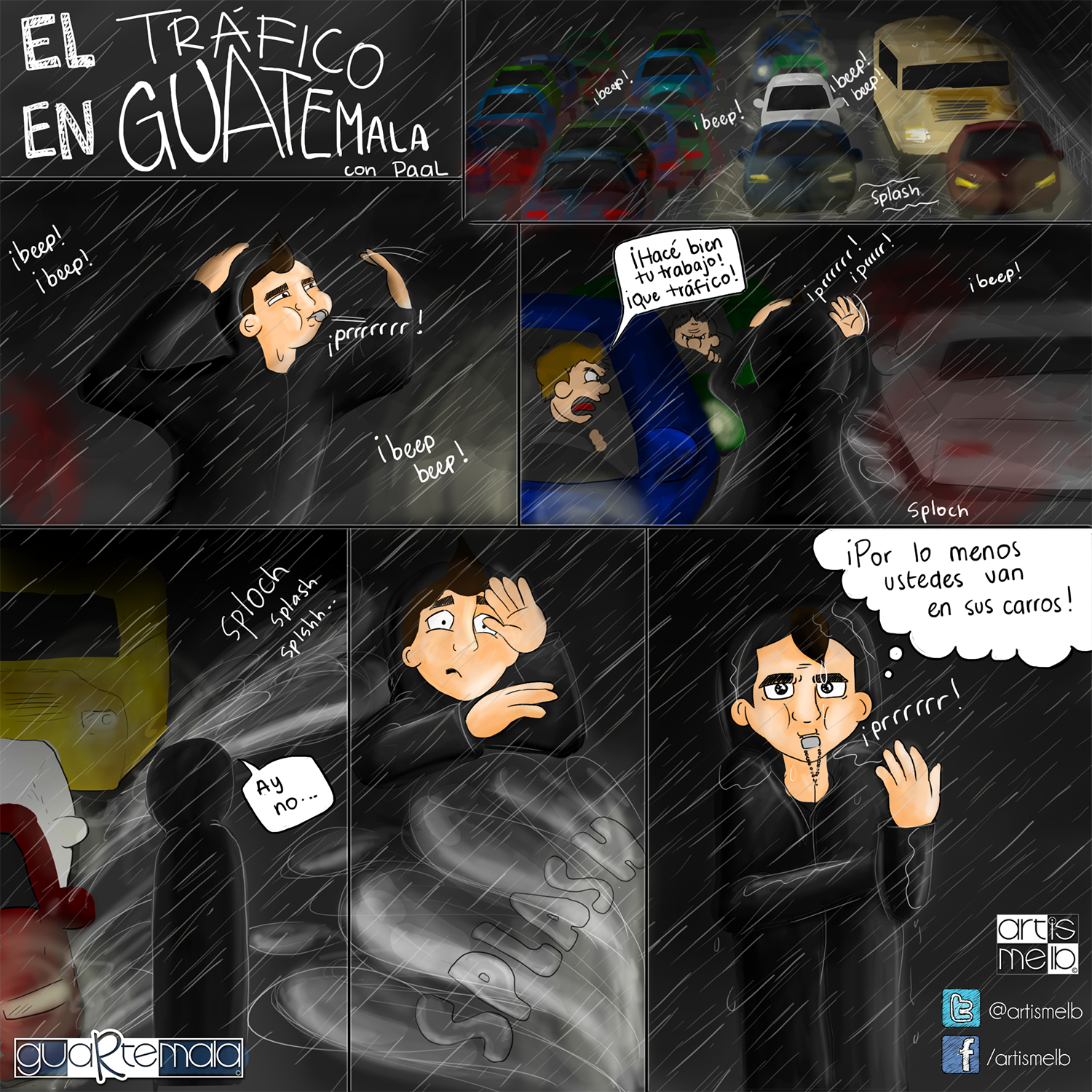 (2013.11.08) trafico.png