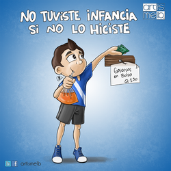 (2013.11.28) notuvisteinfancia03.png