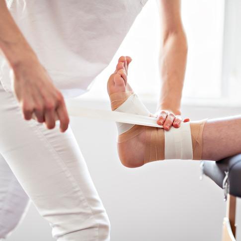 Ankle Taping.jpg