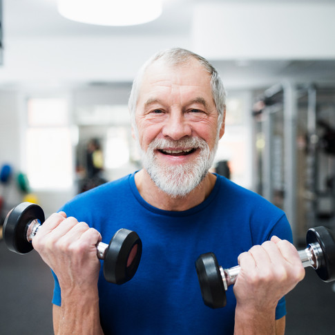 senior man exercising.jpg