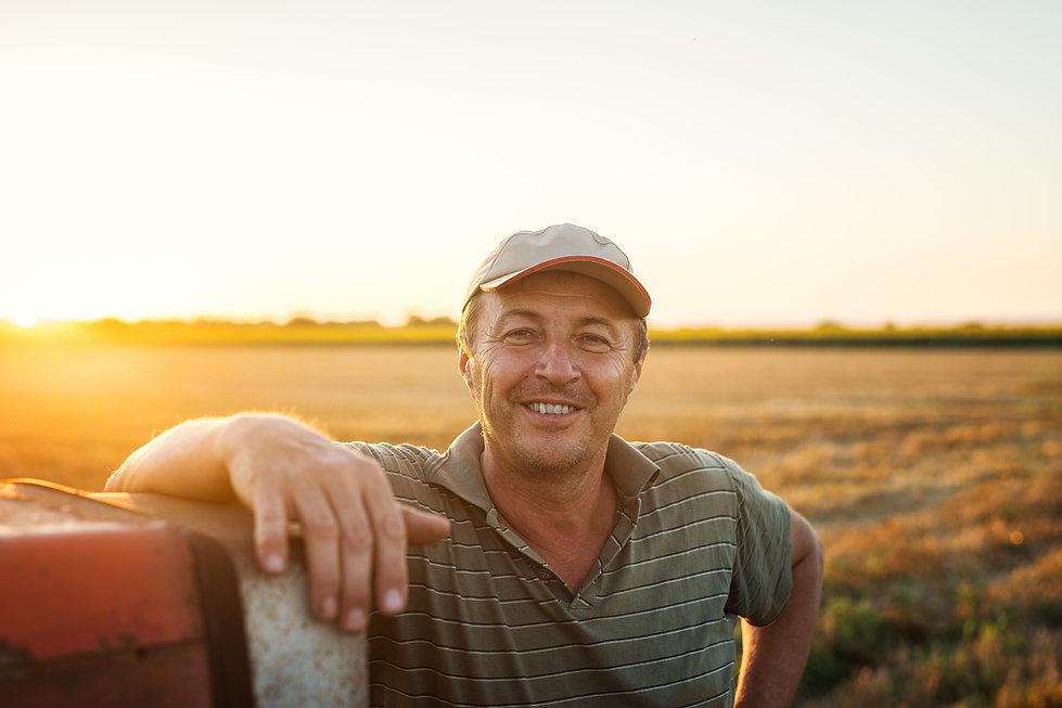 Farmer in Paddock.jpg