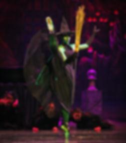 Wizard of Oz-1009 CROPPED.jpg