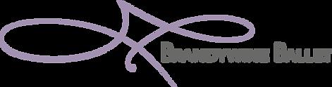 Maura logo.png