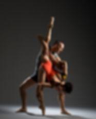 brandywine_ballet-338-by_iziliaev.jpg