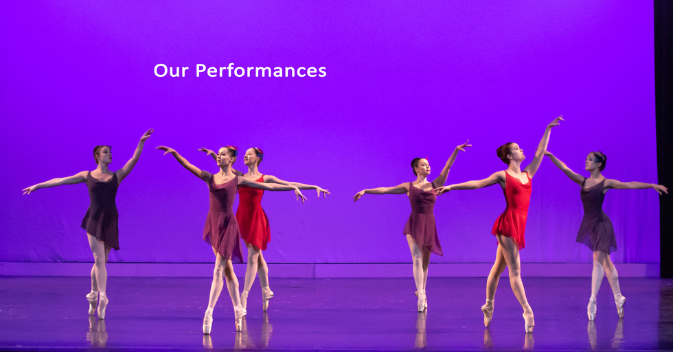 18-10_Fall Show B_737 CROPPED Performanc
