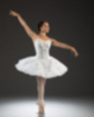 brandywine_ballet-114-by_iziliaev.jpg