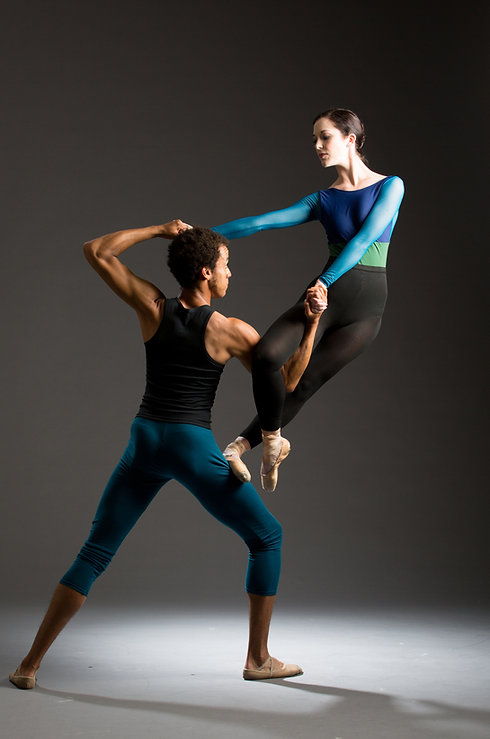 brandywine_ballet-333-by_iziliaev.jpg