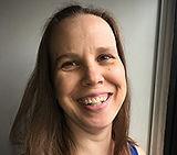 Sarah Beck Headshot CROPPED RESIZE.jpg