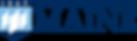 temp-umaine-logo_2x.png