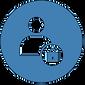 LogoMakr_3fzbAH.png