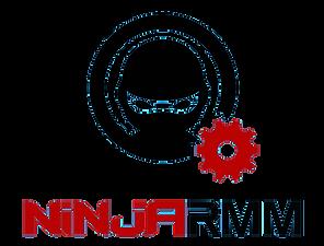ninja-logo.png