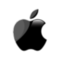 iconfinder_apple_logo_734833.png