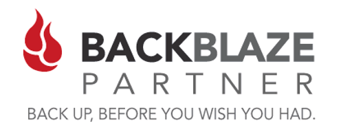 Backblaze-partner-logo.png