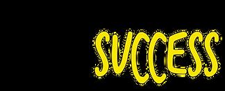 AOS logo transparent.png
