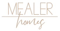 mealer homes logo2.png
