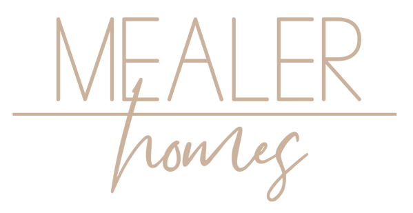 mealer homes logo2.png