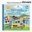 Thumbnail: Thrivent Action Team: Water Safety Books