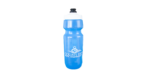 Colin's Hope Water Bottle (24oz)