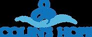 ColinsHope Logo Master.png