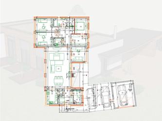 Článek- Stavíme chytrý dům, 10.díl