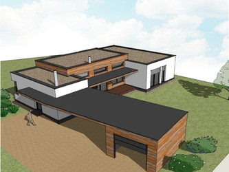 Článek- Stavíme chytrý dům, díl 5.
