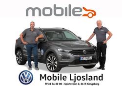 Mobile Ljosland
