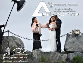 Foto: Jørn Grønlund