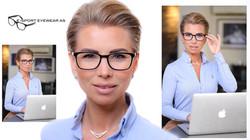 E-sport Eyewear AS